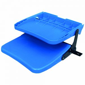 Rubino Telescopic Stadium Seat