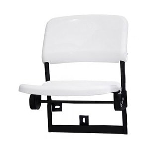 SF780 Lupo Tip Up Stadium Seat