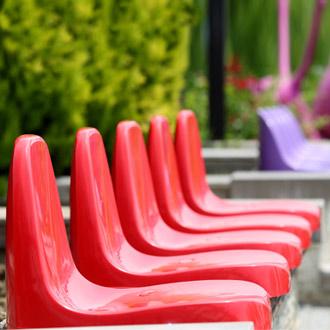stadyum-koltuklari