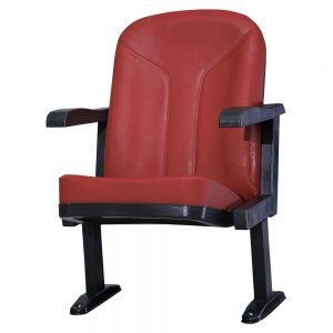 VF225 Potenze VIP Protocol Armchair