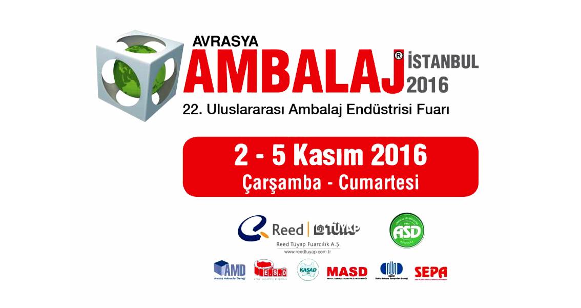 avrasya-ambalaj-2016