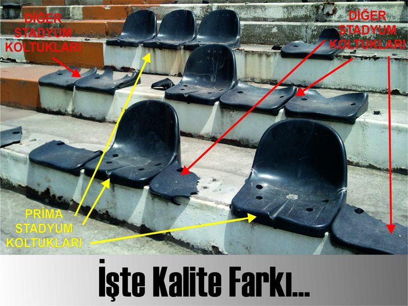 fark2