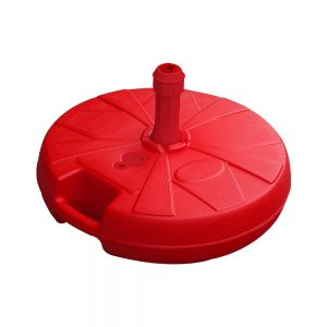 BID20 Umbrella Base