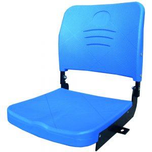 SF800-T Forza Stadium Seat